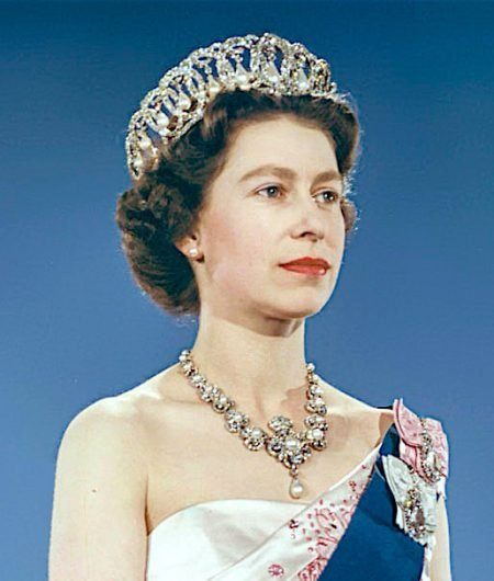 Dear UK: This proposed Jubilee thingie in 2022 is a mistake. Like a sequel that's been rushed out..