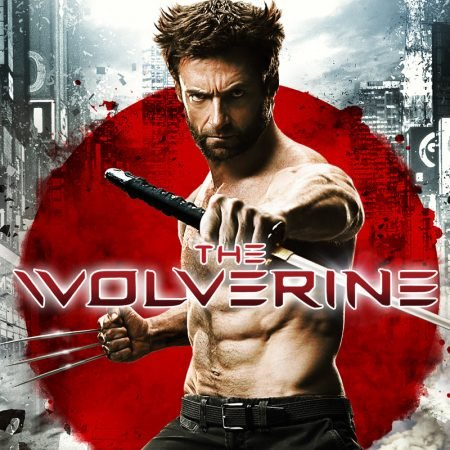 #TBT: THE WOLVERINE