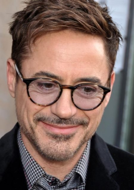 What Did Downey do Next?