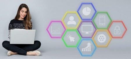4 digital marketing tips for quarter 4