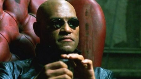 Films to Watch In Preparation for Matrix Resurrections