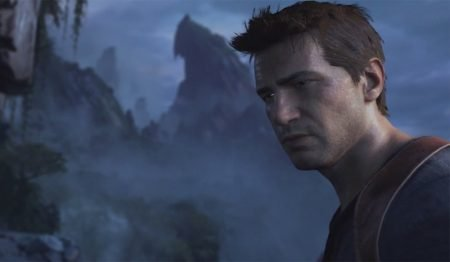 Uncharted: Trailer fails to discover new territory (imho).