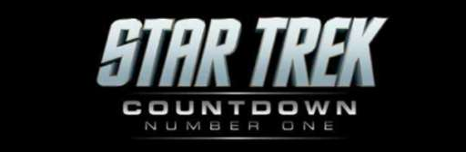 Review: Star Trek Countdown