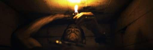 Potential Viral: Buried Starring Ryan Reynolds