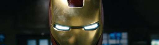 AC/DC Dominates Iron Man 2 Soundtrack, New Footage in Music Video