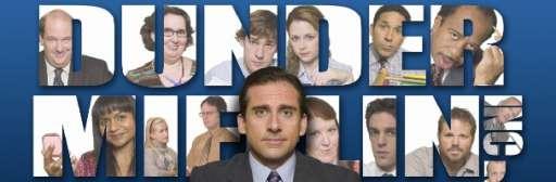 The Office: Kathy Bates Buys Dunder Mifflin