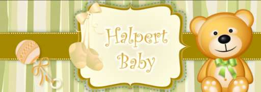 The Office: The Halpert Baby Has A Blog