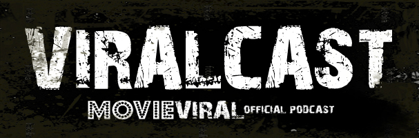ViralCast Header