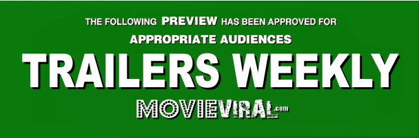 TrailersWeekly
