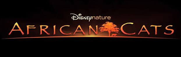 african cats disney. this Friday African Cats