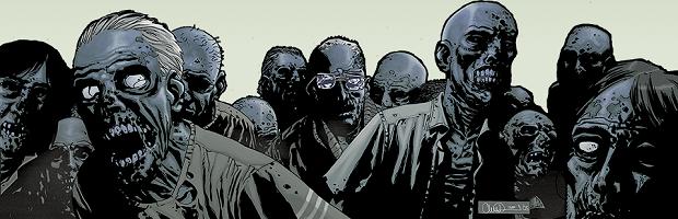 petco zombies