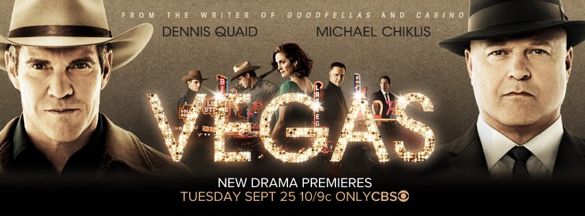 http://www.movieviral.com/wp-content/uploads/2012/09/vegas-cbs.jpg