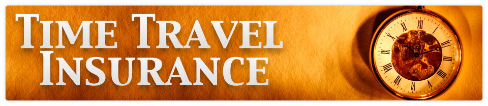 how to get travel insurance for usa