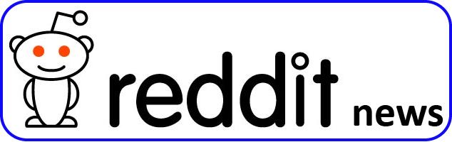 reddit header