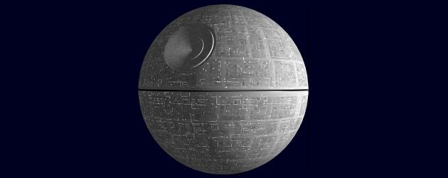 Death Star скачать торрент - фото 11