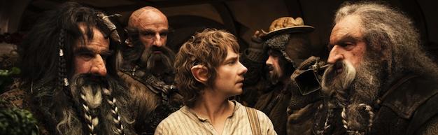 hobbithobbites