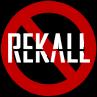 norekall-logo