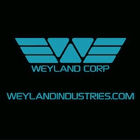 weyland-industries-logo