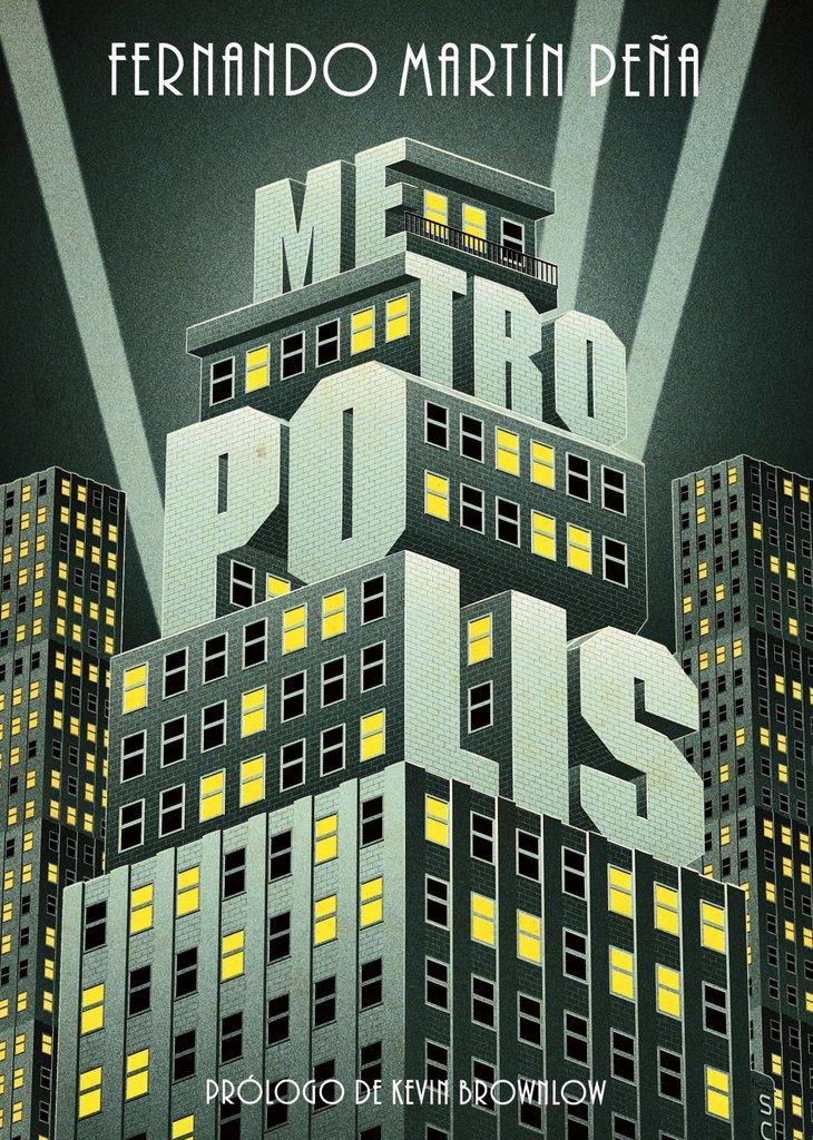 metropolis2