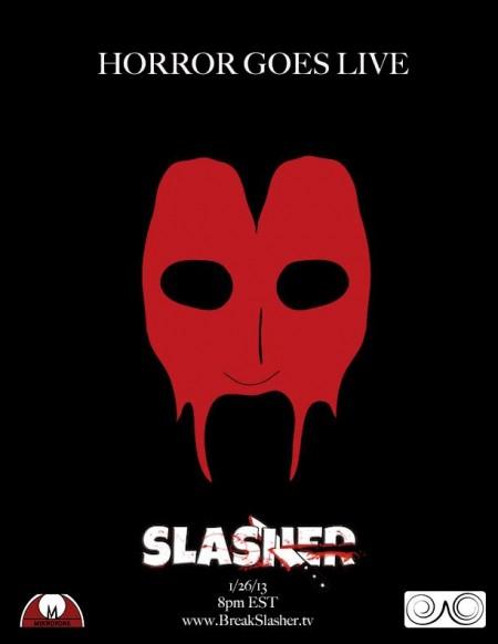slasher-poster