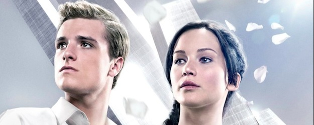 Hunger-Games-Victory-Tour-header