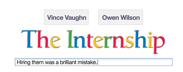The-Internship-movie-poster-header