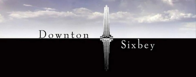 downton sixbey