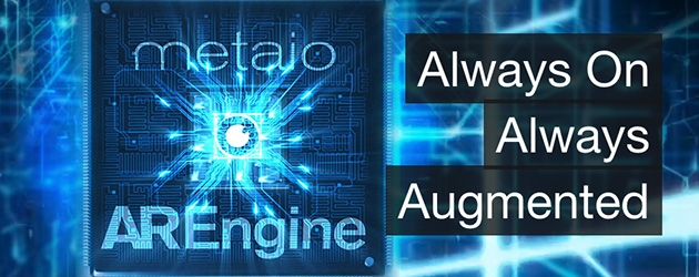 metaio-header