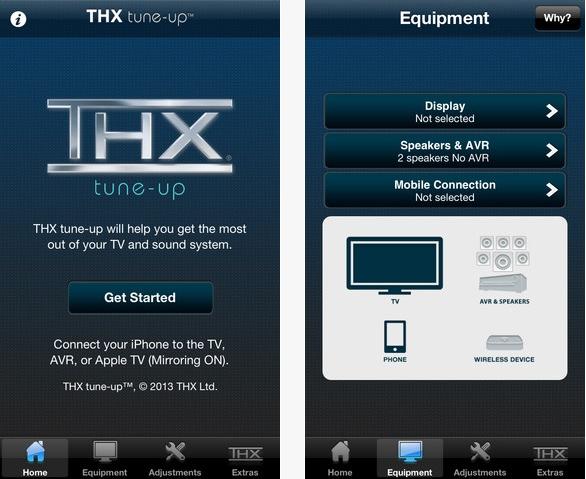 thx_app