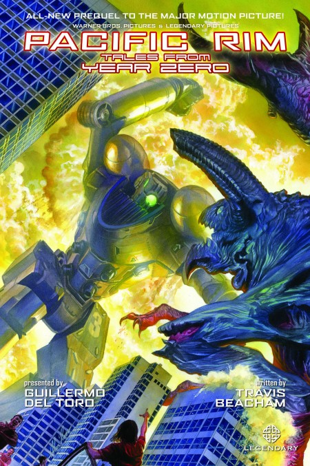 Pacific-Rim-Graphic-Novel