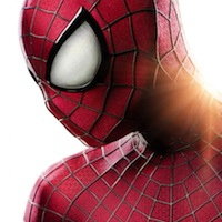 The_Amazing_Spider-Man_2