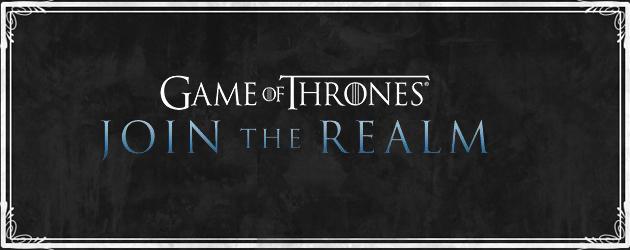 Thrones_Sigil_Creator_header_complete