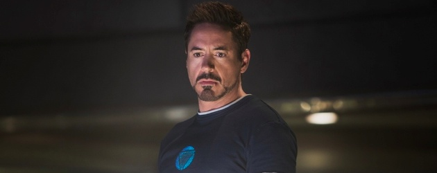 2013-04-28-iron_man_3_image_05