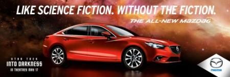 Mazda_OOH_01-t