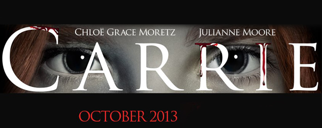 movie_viral_carrie_header