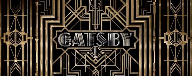 movie_viral_gatsby_art_contest_header