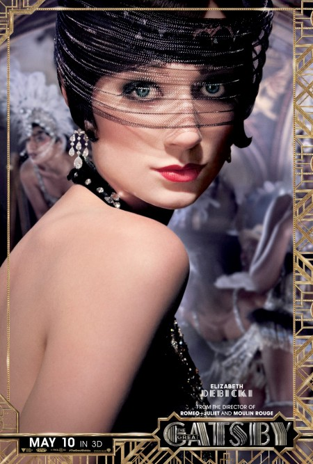 movie_viral_gatsby_debicki