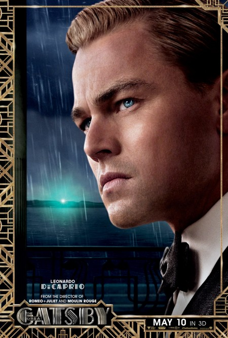 movie_viral_gatsby_dicaprio
