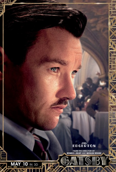 movie_viral_gatsby_edgerton