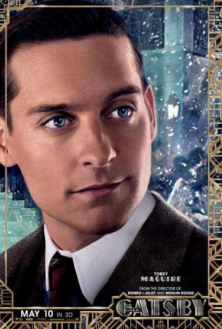 movie_viral_gatsby_maguire
