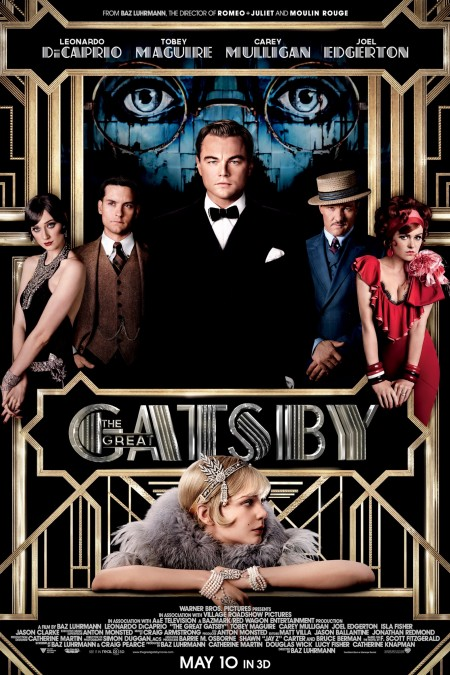 movie_viral_gatsby_poster
