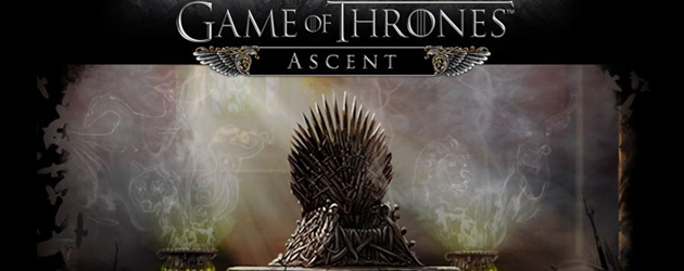 movie_viral_got_ascent_header