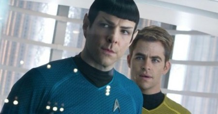 Star-Trek-Into-Darkness-Captain-Kirk-Commander-Spock