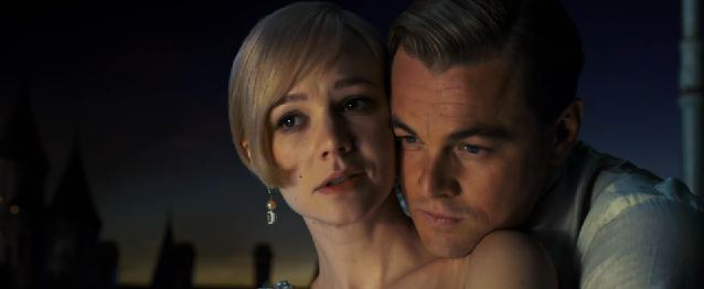 movie_viral_great_gatsby_4