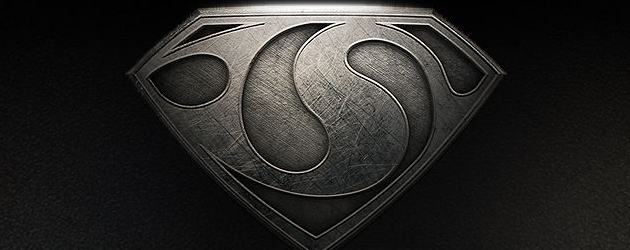 movie_viral_man_of_steel_glyph_header