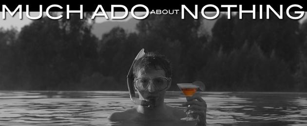 2013-06-10-muchado_header