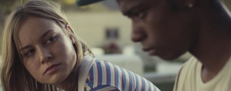 Short Term 12 Header