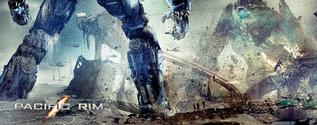 PacificRim_630x250_desktop-wallpaper