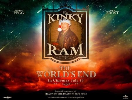 The-Kinky-Ram