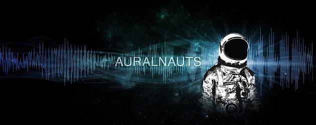 auralnauts header